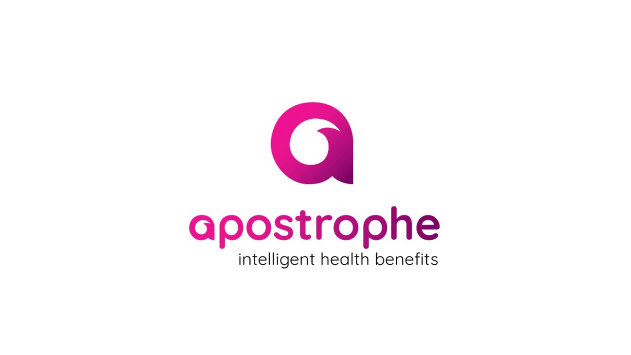 Apostrophe Health | Cheryl Kellond | What's Love got to do ...